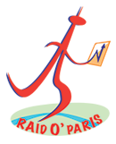 logo roparis v2