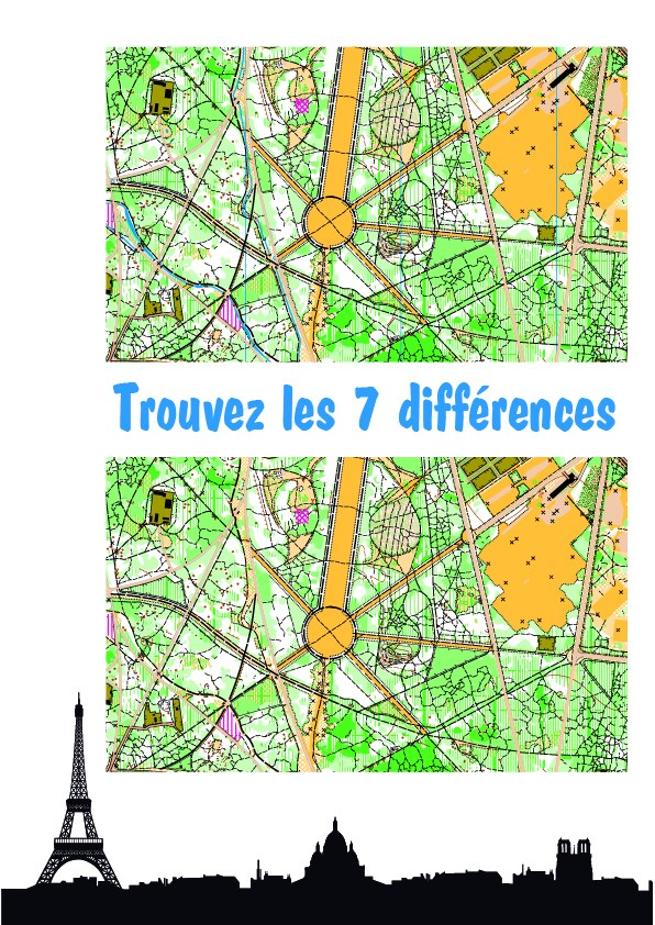 DifferenceBoisdeVincennes