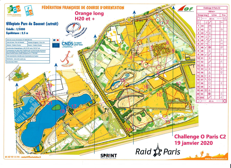 CarteSprint Orangelong 18Janv2020